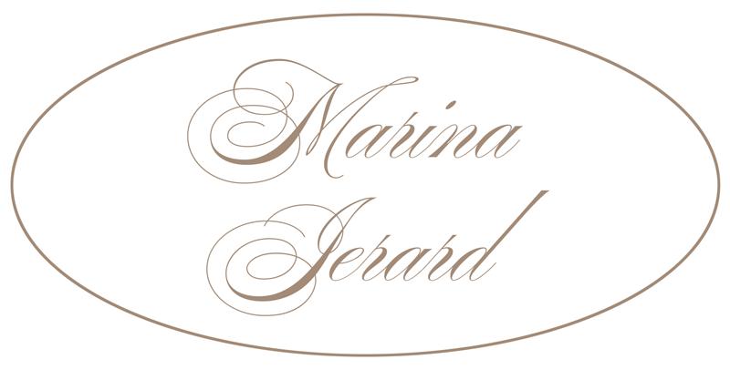 Marina Jerard